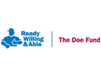 The Doe Fund
